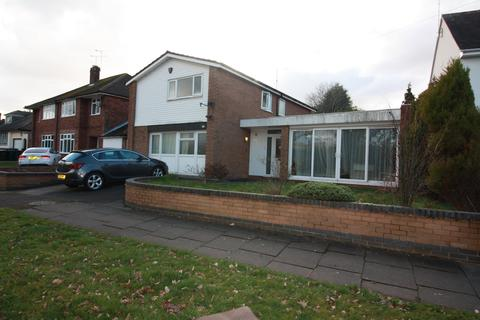 8 bedroom house for sale - Tutbury Avenue, Canley, Coventry