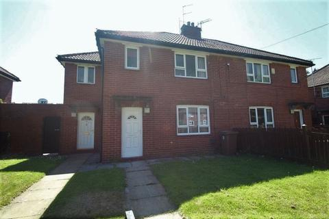 1 bedroom house to rent - Turf Hill Road, Rochdale
