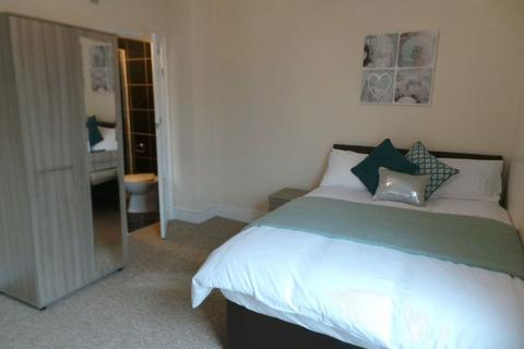 1 bedroom house share to rent - Town Centre, LARGE Double With En Suite