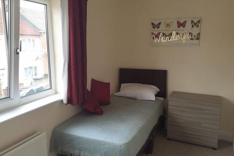 1 bedroom house share to rent - Town Centre, Comfortable Single Room