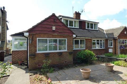 3 bedroom semi-detached bungalow for sale - Westfield Lane, Shipley, Bradford, BD18
