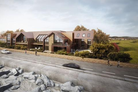 2 bedroom apartment for sale - Prince Madoc Cove, Rhos on Sea