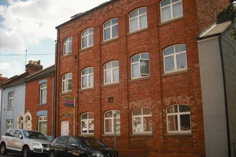 1 bedroom apartment to rent - Flat 5, The Printworks, Duke Street, Northampton, NN1 3BE