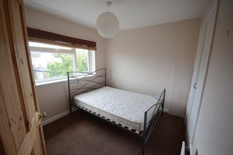 1 bedroom house share to rent - Stanley Road, Bournemouth
