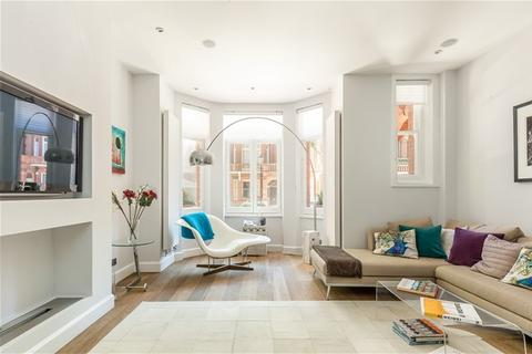 2 bedroom flat for sale - Sloane Gardens, Chelsea