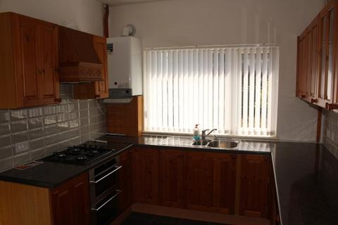 3 bedroom house to rent - Parry Road, Morriston