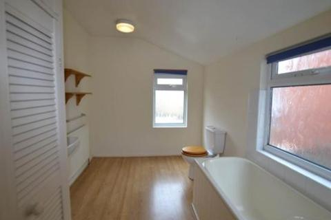 3 bedroom terraced house to rent - Regent Square, Exeter