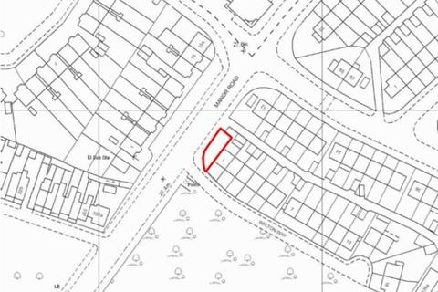 Land for sale - Ready To Build - Land With Planning, Mitcham, Surrey CR4