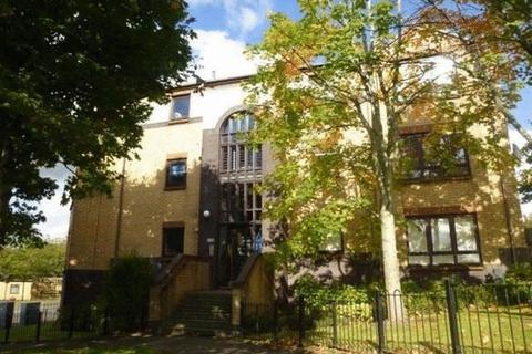 2 bedroom apartment to rent - Baird Street, Coatbridge