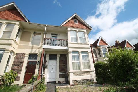 1 bedroom in a house share to rent - *En-Suite Room - Bills Included* Bristol Hill, Brislington, Bristol