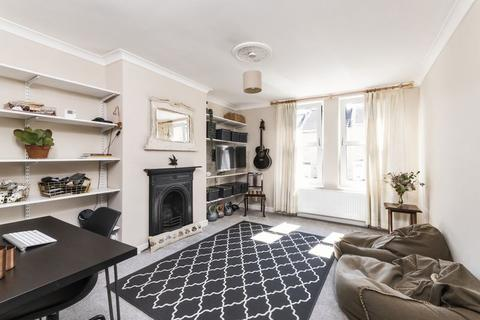 1 bedroom apartment for sale - South Avenue, Bath