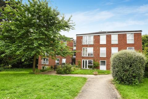 2 bedroom apartment for sale - Cheney Lane, Headington, Oxford