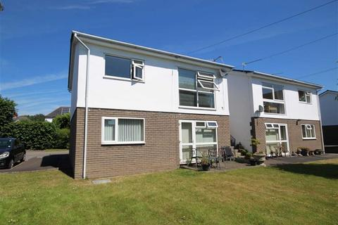 1 bedroom flat for sale - Blandon Way, Whitchurch, Cardiff