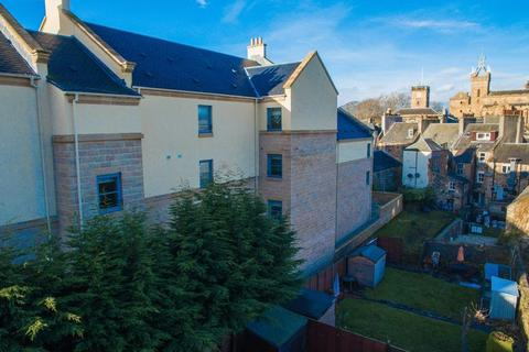 1 bedroom apartment for sale - Templars Court, Linlithgow