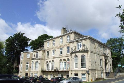 2 bedroom apartment for sale - Dykes House, Redcliff Road, Hessle