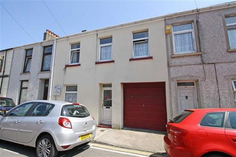 3 bedroom terraced house for sale - Whitcombe Street, Aberdare, Aberdare