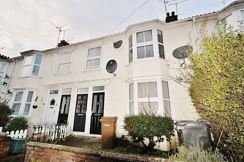2 bedroom apartment to rent - Upper Bridge Road, Chelmsford