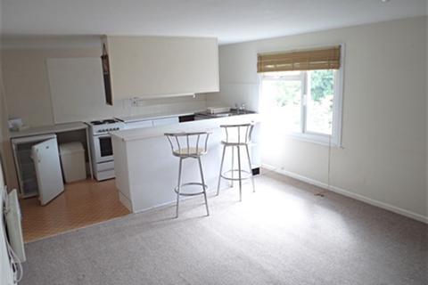 1 bedroom flat to rent - Erleigh Road, Reading, Berkshire