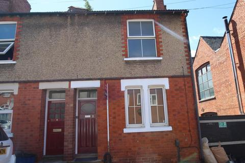 2 bedroom house for sale - Bective Road, Northampton