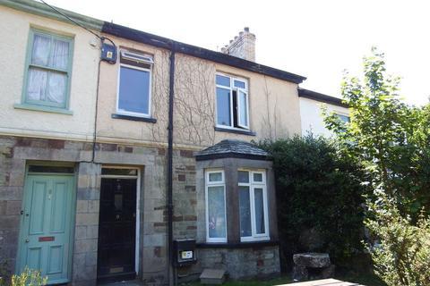 2 bedroom maisonette to rent - Harleigh Terrace, Bodmin
