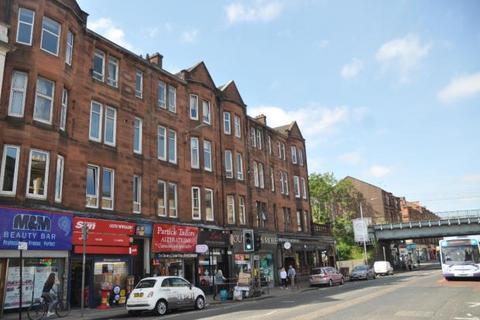 1 bedroom flat to rent - Dumbarton Road, Flat 2/1, Partick, Glasgow, G11 6DD