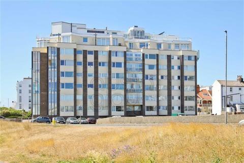 1 bedroom flat for sale - Arundel Street, Brighton, East Sussex