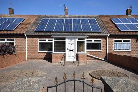 2 bedroom semi-detached bungalow for sale - Wayside, South Shields