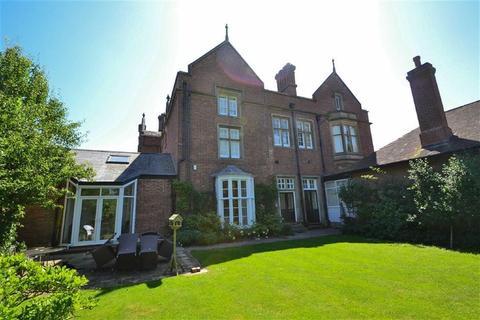 2 bedroom apartment to rent - Walford Heath, Shrewsbury