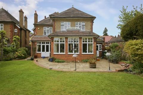 6 bedroom detached house to rent - Sevenoaks
