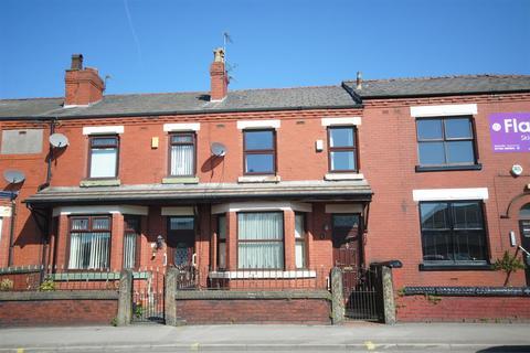 3 bedroom terraced house to rent - Cross Street Hindley, Wigan
