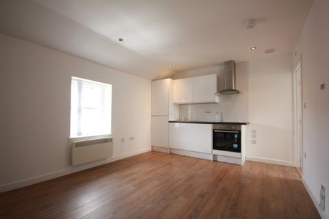 1 bedroom flat to rent - Poplar Road, Bearwood, B66