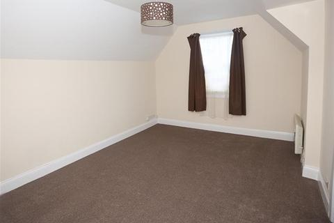 1 bedroom flat to rent - Hyde Road, Paignton