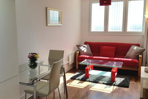 1 bedroom apartment for sale - One Hagley Road