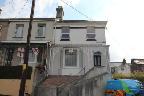 2 bedroom apartment to rent - Moor View, Torpoint