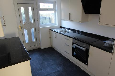 3 bedroom semi-detached house to rent - Mackenzie Place, Newton Aycliffe