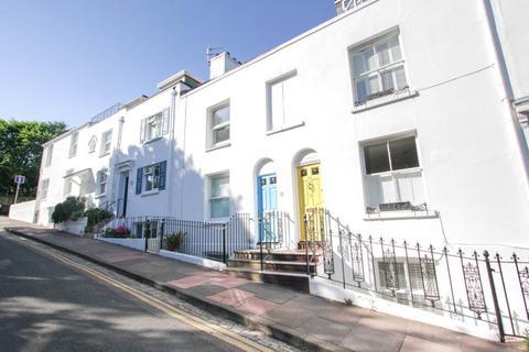 4 bedroom townhouse for sale - Church Street, Brighton, BN1