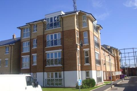2 bedroom apartment for sale - Golders Green, Liverpool, Merseyside, L7