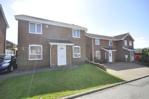 3 bedroom detached house to rent - Blencathra Drive, Mickleover, Derby