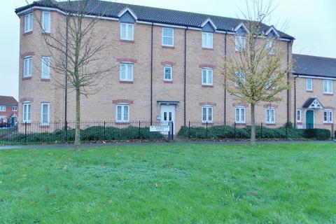 2 bedroom apartment to rent - Whitbourne Avenue, Swindon