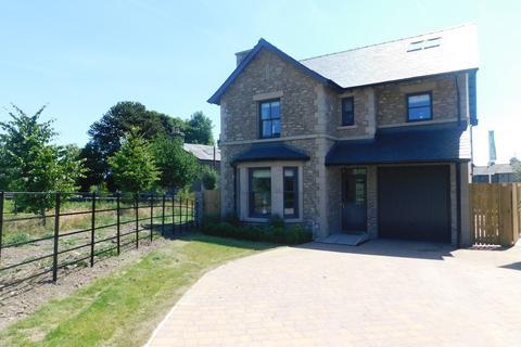 5 bedroom barn conversion for sale - Plot 6, Laurel Gardens, The Beeches, Ulverston LA12 7JR