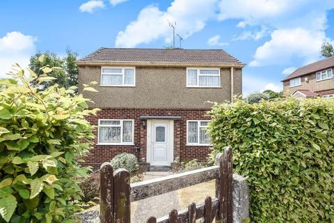 2 bedroom house for sale - Tilehurst, Reading, RG30