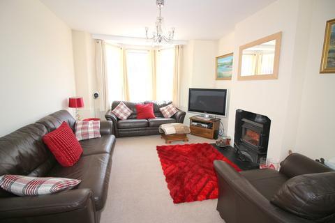2 bedroom terraced house for sale - Symons Road, Saltash