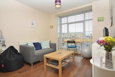 1 bedroom apartment to rent - The Delta, Beverley