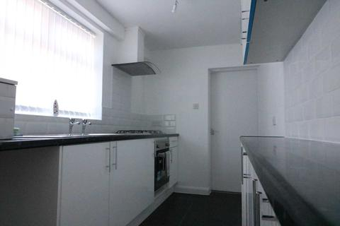 2 bedroom terraced house for sale - Prior Street, Liverpool