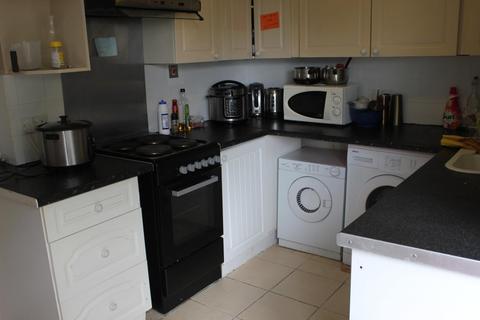 4 bedroom house share to rent - Ladysmith Road, BRIGHTON BN2