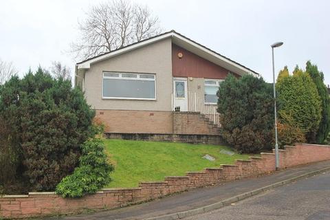 3 bedroom detached bungalow to rent - Gadloch View, Lenzie, Glasgow
