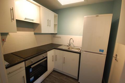 2 bedroom flat to rent - Harbour Court, Millford Street, Saundersfoot