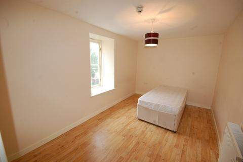 1 bedroom flat to rent - Spinnker House