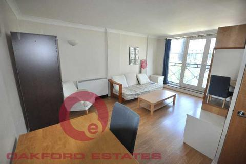 3 bedroom flat to rent - Euston Road, Euston, London NW1