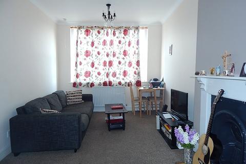 2 bedroom apartment to rent - Joy Street, Barnstaple